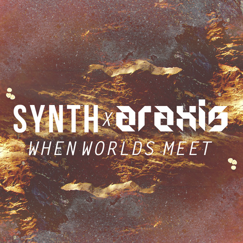 -Synth's avatar