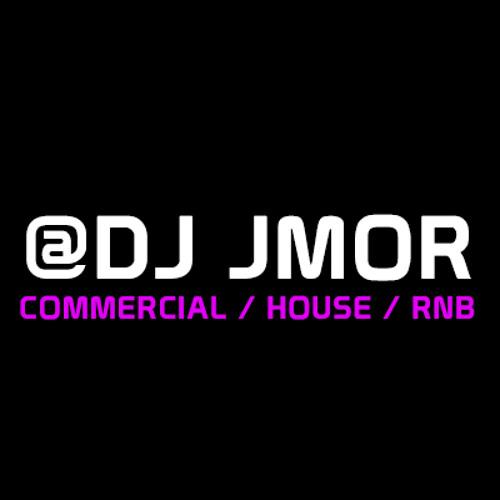 @DJJMOR's avatar