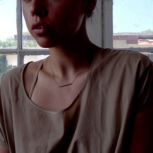 mingz's avatar