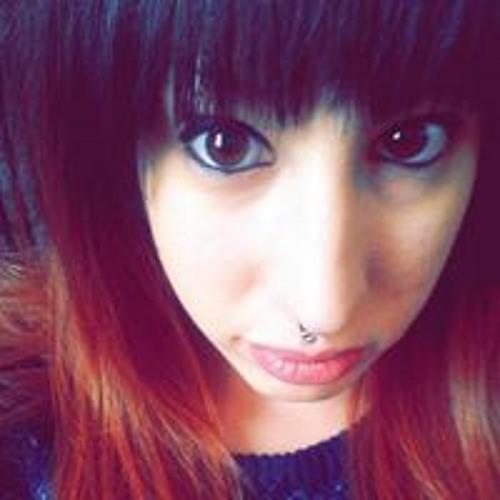Laura Wiggy Turner's avatar