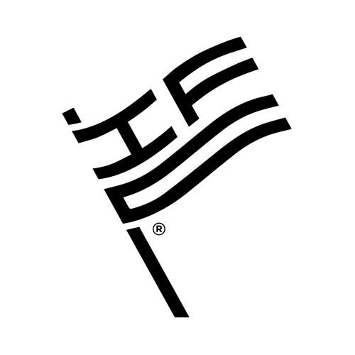 ImFromCleveland's avatar