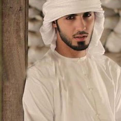 Rassaliqbal Iqbal's avatar