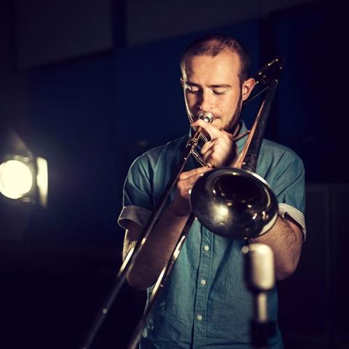 Olli Martin's avatar