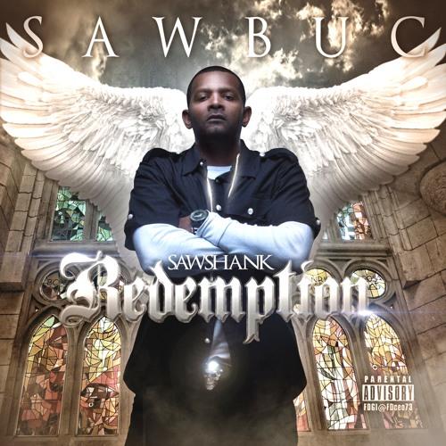 SAWBUC's avatar