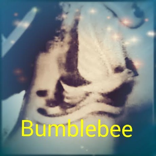 OCP BumbleBee's avatar