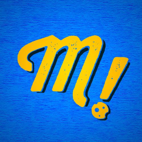 Maniac Marc's avatar