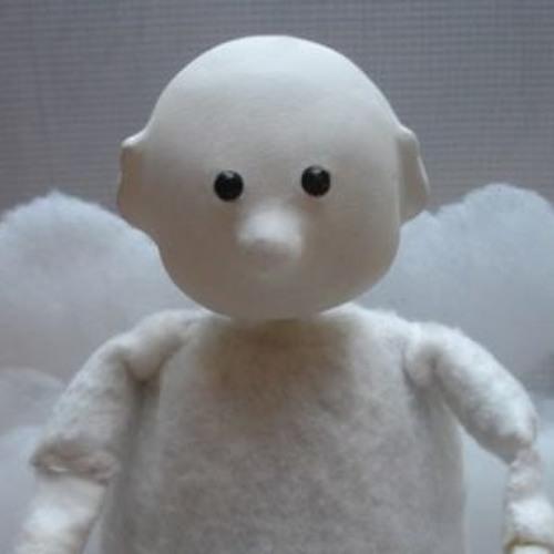 Maxence Nuage's avatar