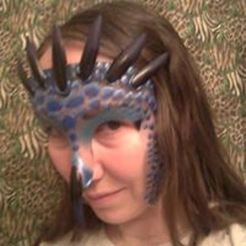 Rachel White's avatar