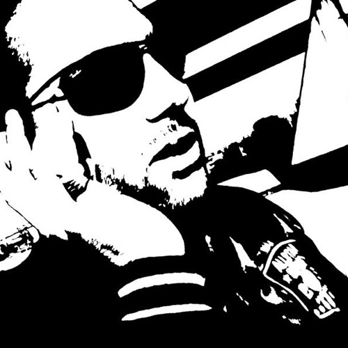 Ticco Ross's avatar