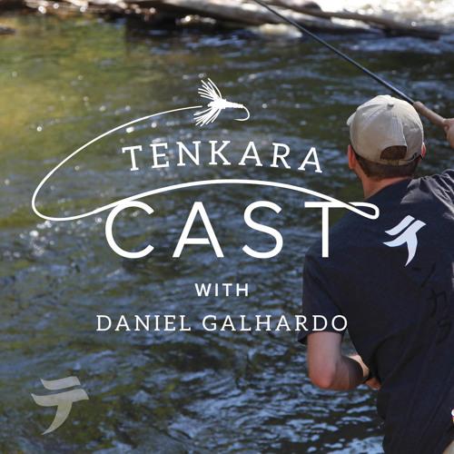 Tenkara Cast's avatar