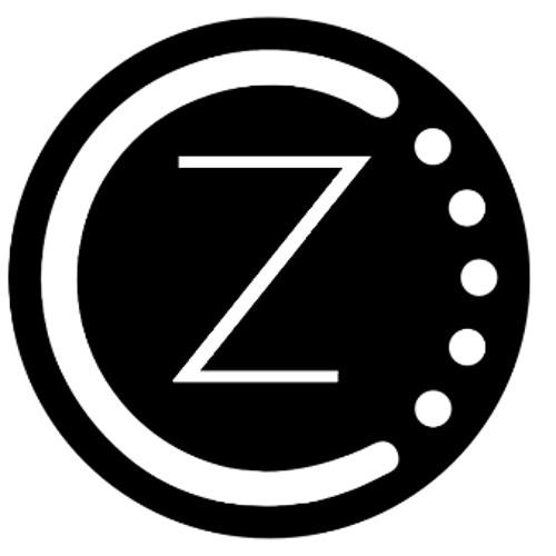 Zenzeser's avatar