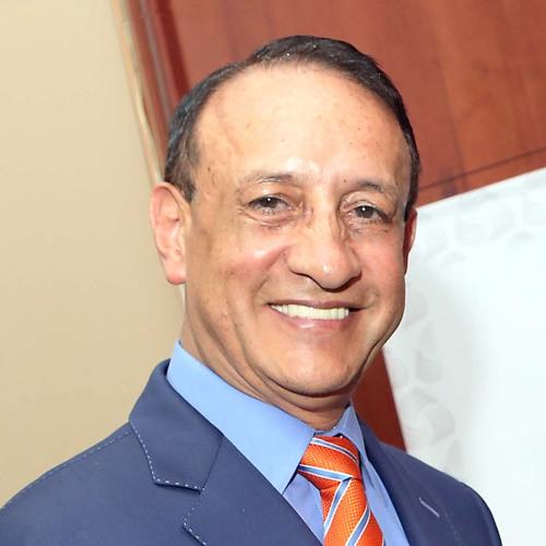 Alvaro Cruz's avatar