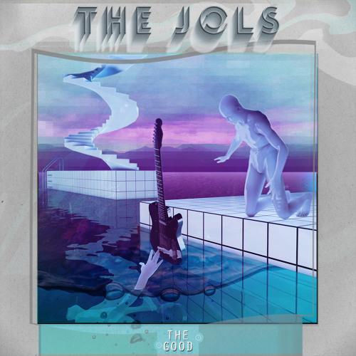 The Jols's avatar