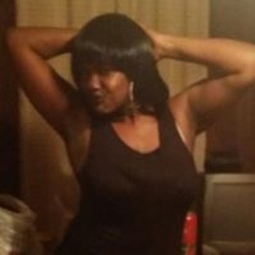 Latoyia Cofield's avatar