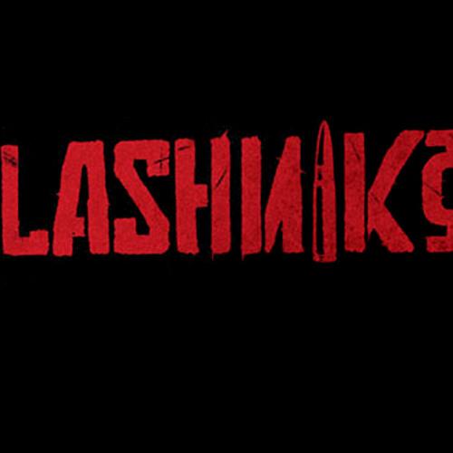 Kalashnikov's avatar
