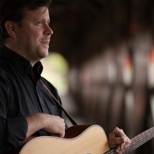 Jeff Callery's avatar