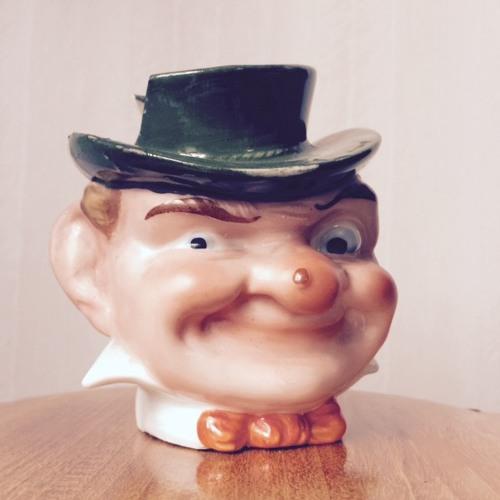 The Rocketmen's avatar