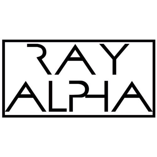 RayAlpha's avatar