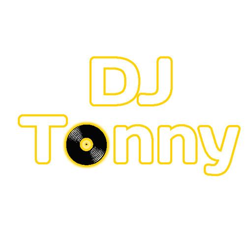 DJ Tonny.'s avatar