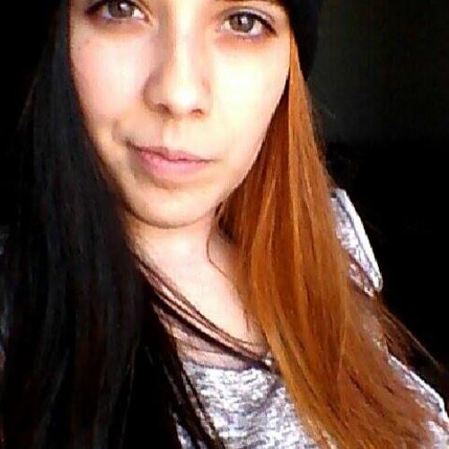 Lidia Quinn's avatar
