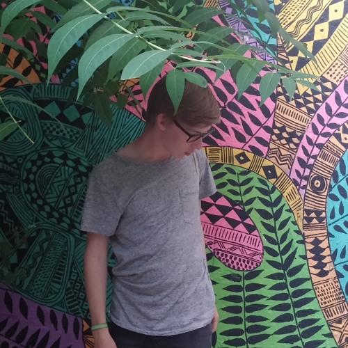 DJ KWERTI$'s avatar