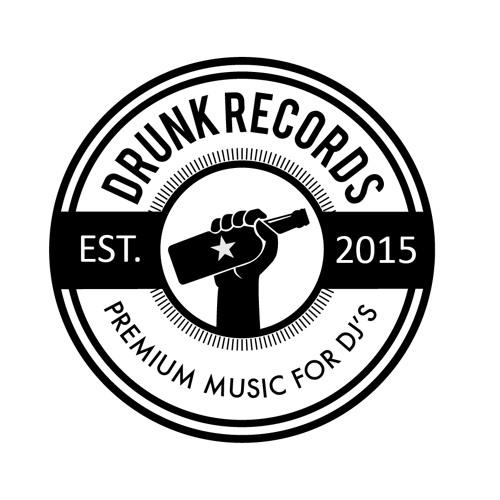 DRUNK RECORDS's avatar