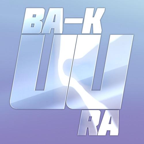 Ba-kuura's avatar