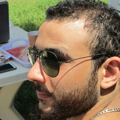 mahmoud elbaz's avatar