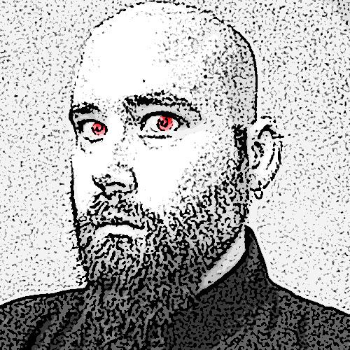 Murkbox's avatar