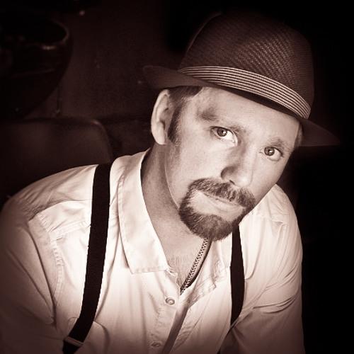 Craig Alexander's avatar