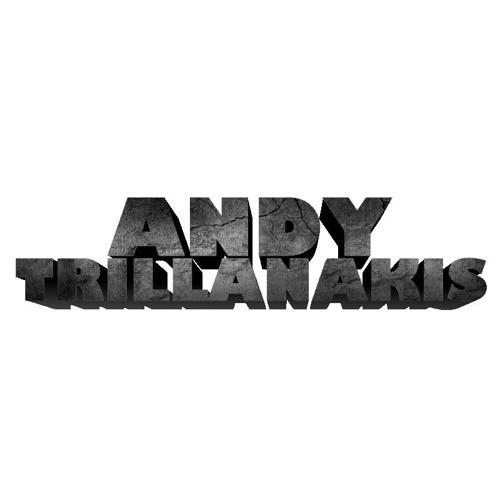 Andy Trillanakis's avatar