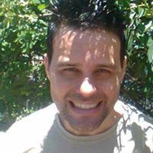 André Del Fiume Sonegheti's avatar