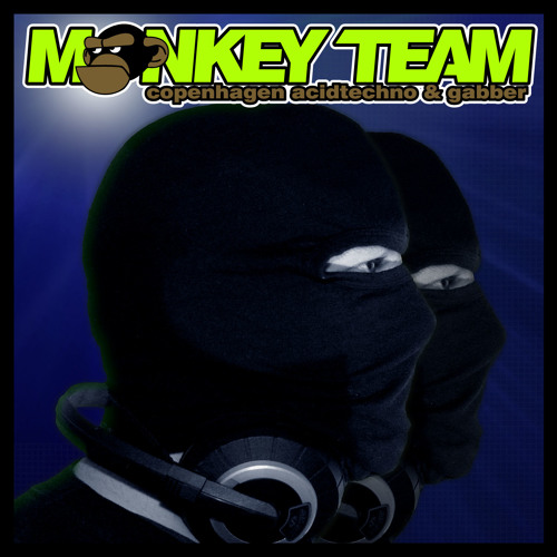 monkeyteam's avatar