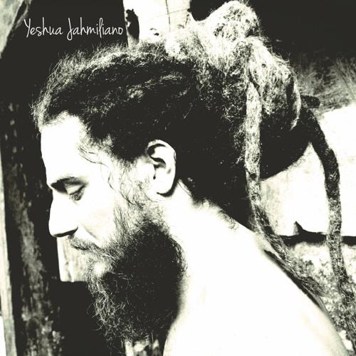Yeshua Jahmiliano e Dub Club Band's avatar