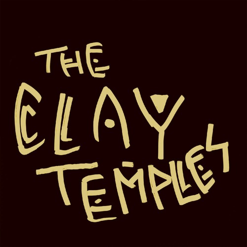 The Clay Temples's avatar