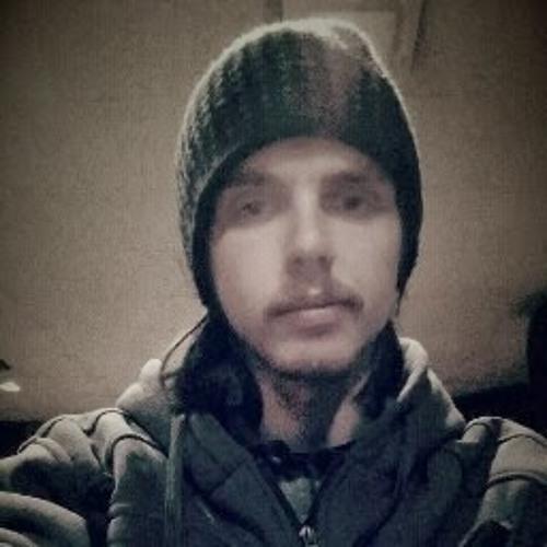 Caleb Tyler's avatar