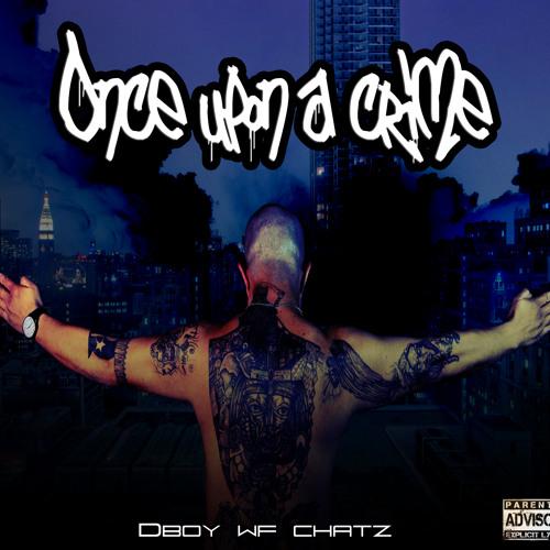 Dboy WF Chatz's avatar
