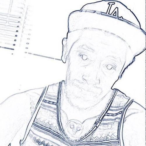 JuanInaMillion's avatar