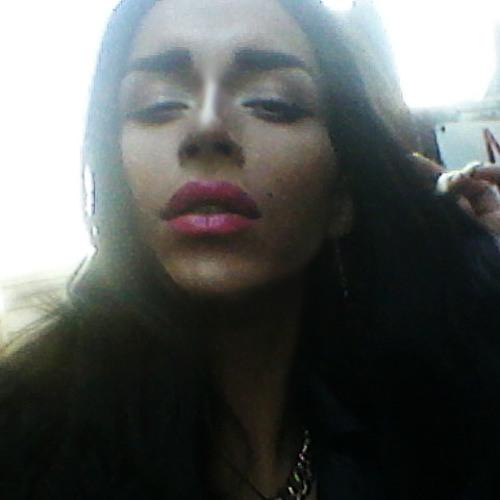 LolaAmorosa's avatar