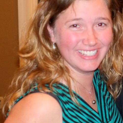 Kristen Bray Girts's avatar