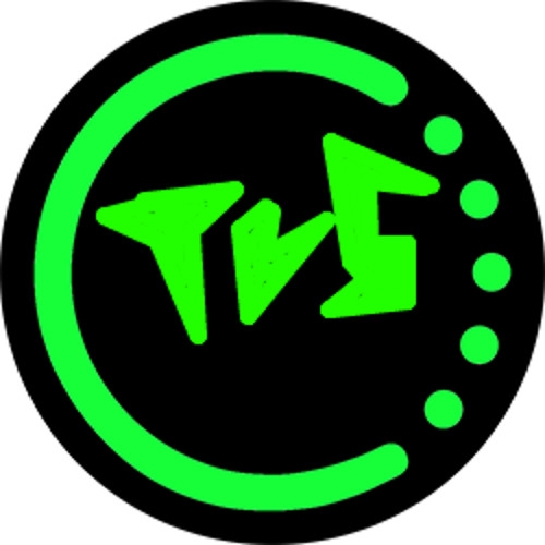 Tr0j4n  V1ru5's avatar