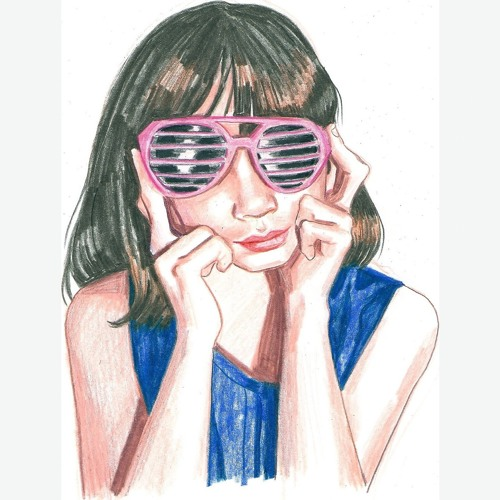 risawaloni's avatar