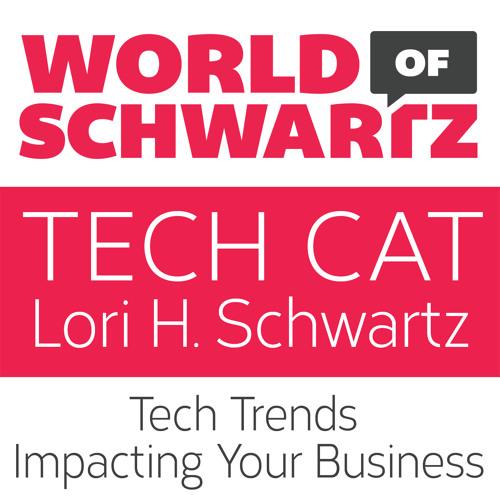 Lori H. Schwartz's avatar
