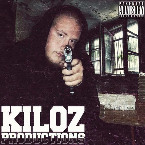 Kiloz Beats™'s avatar
