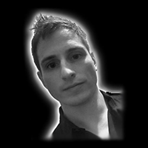 tohagan's avatar