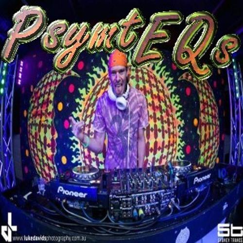 PsymtEQs's avatar
