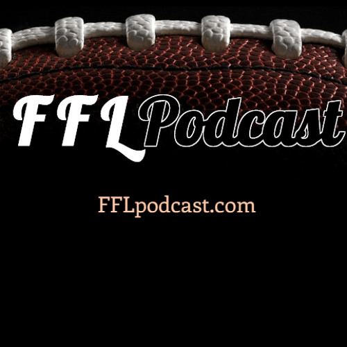 FFL Podcast's avatar