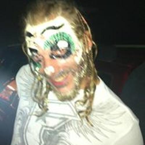 Cole Slaw's avatar