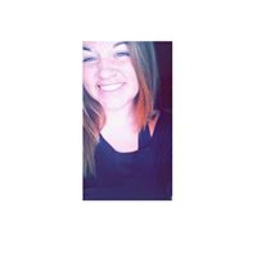 Lexie Thomas's avatar