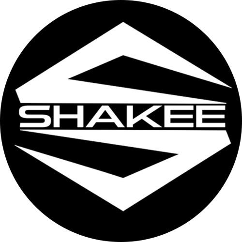 djSHAKEE's avatar